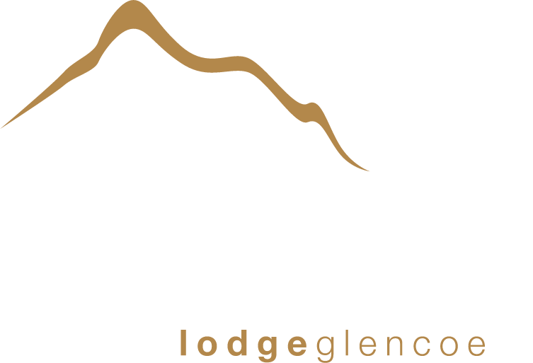 Strath Lodge Glencoe Bed & Breakfast Accommodation